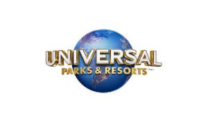 Melissa Moran On Camera and VO Actor Universal Logo