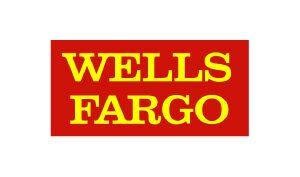 Melissa Moran On Camera and VO Actor Wells Fargo Logo